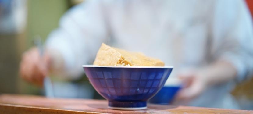 【東京美食】近百年的關東好滋味-お多幸