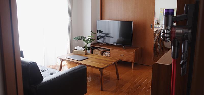 【日本留學事】我們在日本的家